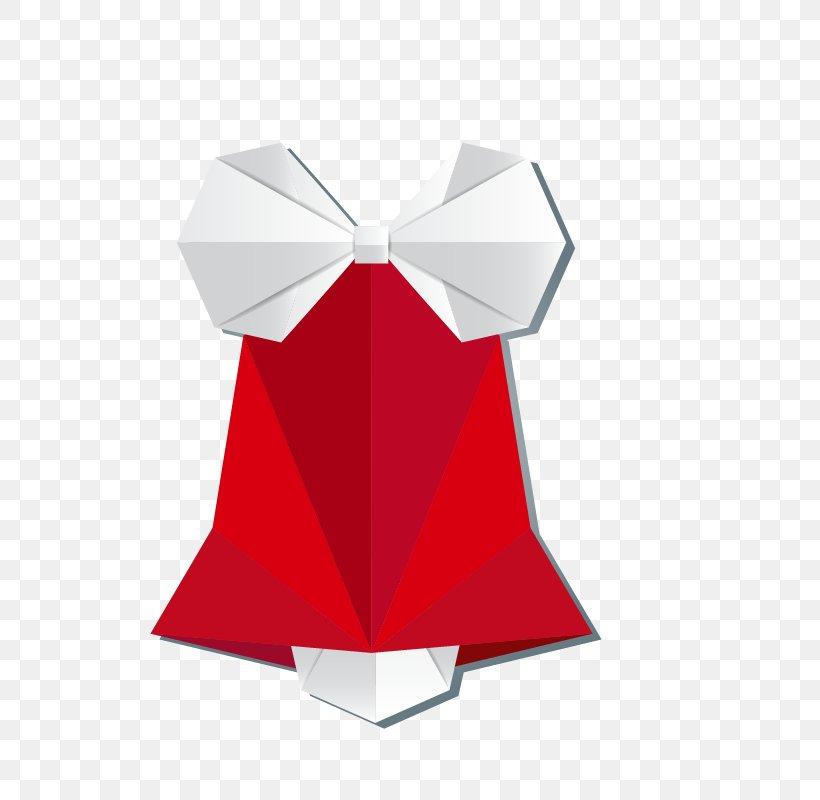 Red Single Color Premium Origami Paper – Paper Tree - The Origami ... | 800x820