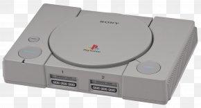 Sony Playstation - PlayStation 2 Nintendo 64 PlayStation 3 Super Nintendo Entertainment System PNG