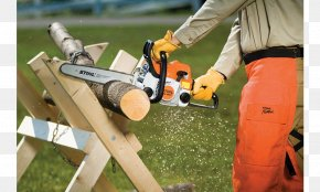 Chainsaw - Stihl Chainsaw Price Sales Cost PNG