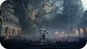 Bloodborne - Dark Souls III Demon's Souls Bloodborne PlayStation 4 PNG