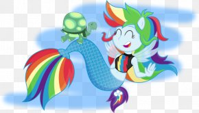 My Little Pony Equestria Rainbow Dash - Rainbow Dash Rarity My Little Pony: Equestria Girls PNG
