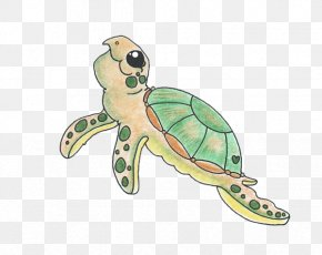Sea Turtle - Sea Turtle Tortoise Animal Endangered Species PNG