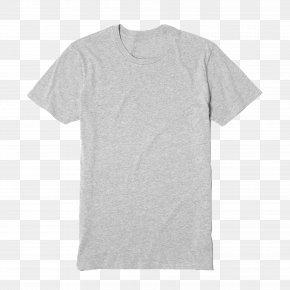T-shirt - T-shirt Clothing Neckline Polo Shirt PNG