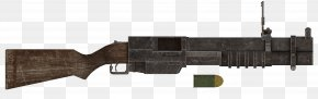 Grenade - Fallout: New Vegas Fallout 3 Fallout Tactics: Brotherhood Of Steel Wasteland Weapon PNG