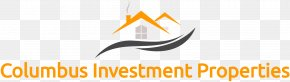 Property Logo - Investment J. R. Ewing Real Estate Investor Property PNG