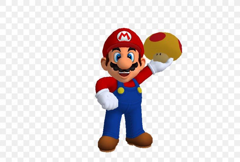 King Boo Mario Kart King Boo Png Png Images Png Cliparts