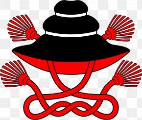 Hat - National Symbols Of Slovenia Carantania Windic March PNG