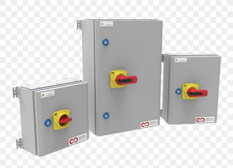 Stainless Steel Sheet Metal Electrical Enclosure Plastic, PNG, 3200x2304px, Steel, Disconnector, Electrical Enclosure, Electrical Switches, Hardware Download Free