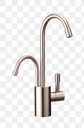 Water Ionizer - Water Filter Water Ionizer Air Ioniser Alkaline Diet PNG