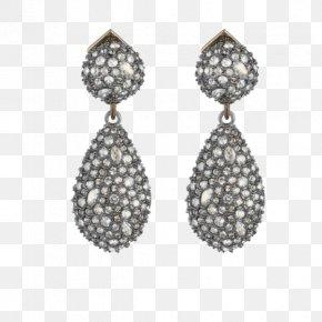 Jewellery - Earring Charms & Pendants Jewellery Necklace Buccellati PNG