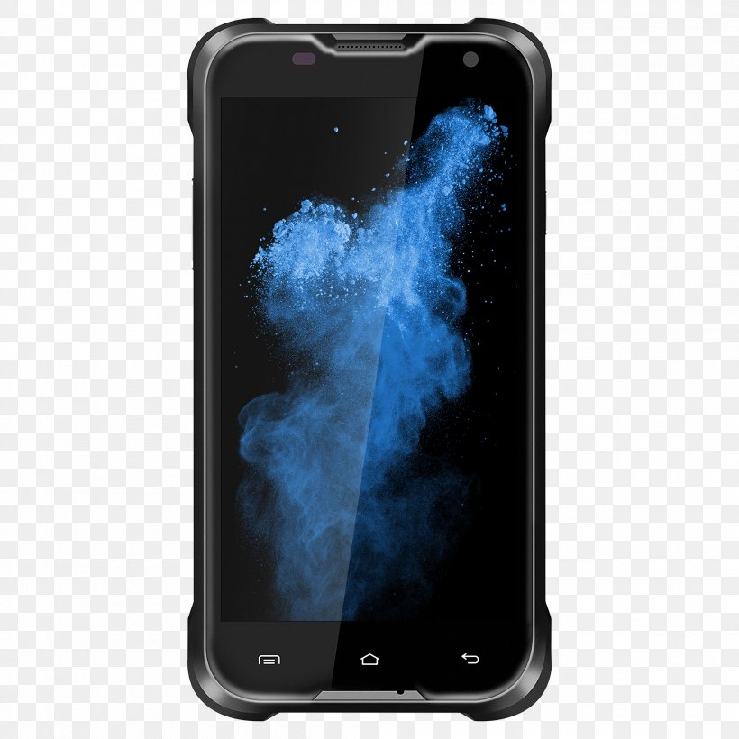 Laptop Mobile Phones Android IP Code Multi-core Processor, PNG, 2100x2100px, Laptop, Android, Central Processing Unit, Communication Device, Computer Data Storage Download Free