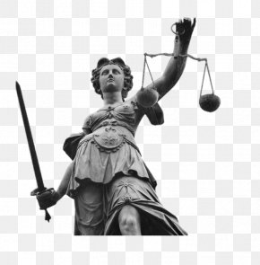 Lawyer - Law Office Of Greg O'Neal Lawyer Lady Justice PNG