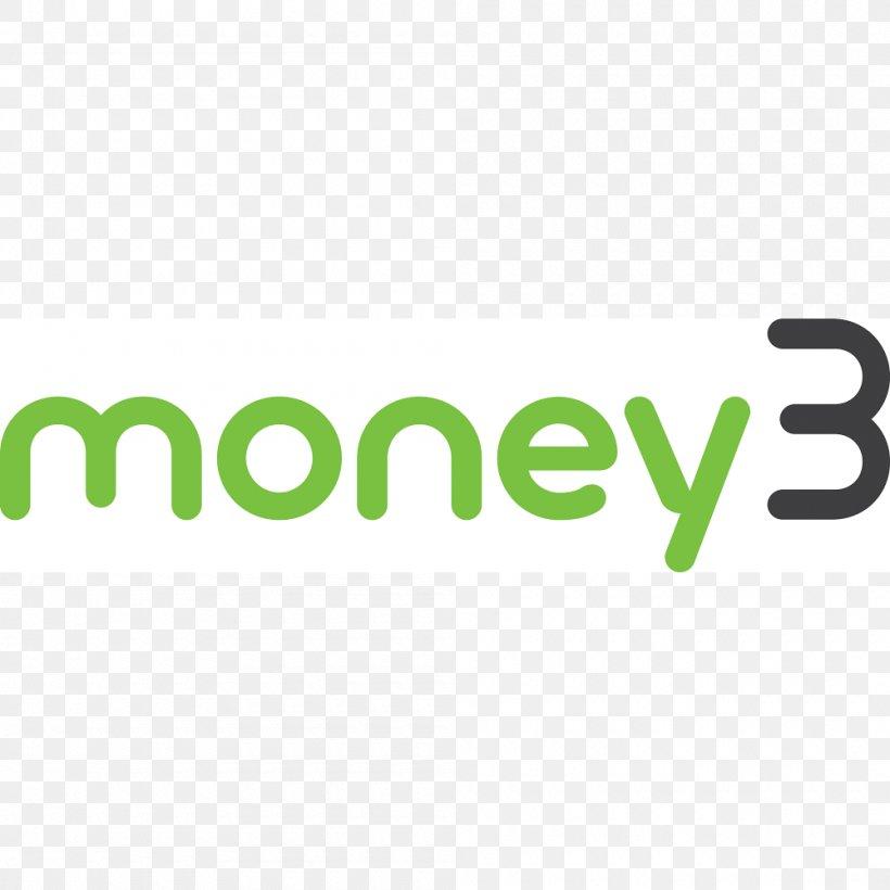 Car Financial Services >> Loan Car Finance Financial Services Money Png 1000x1000px