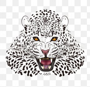 Art Cheetah - Leopard Tattoo Cheetah Stock Photography PNG