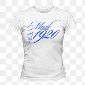 T-shirt - T-shirt Top Raglan Sleeve Clothing PNG