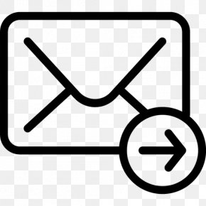 License - Email Outlook.com PNG