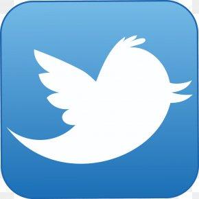 Twitter Logo - Icon Logo PNG