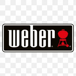 Barbecue - Barbecue Weber-Stephen Products Grilling Gasgrill Smoking PNG