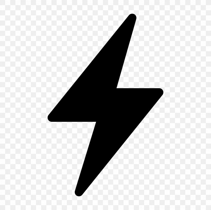electricity symbol electric power electrical energy png 1600x1600px electricity aircraft airplane black and white electric power electricity symbol electric power