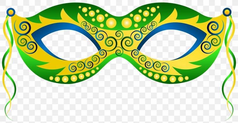 Mask Carnival Mardi Gras Clip Art, PNG, 8000x4149px, Mask, Carnival, Clip Art, Drawing, Eyewear Download Free
