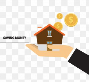 Family Money - Finance Euclidean Vector Illustration PNG