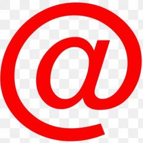 Gmail Logo - Alternate-side Parking Sign Information Image Symbol PNG