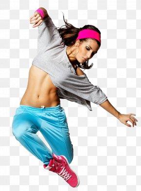Hip Hop - Street Dance Dance Studio Hip-hop Dance Art PNG