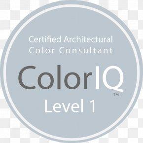 Design - Interior Design Services Rhode Island School Of Design Consultant Professional PNG