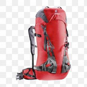 Backpack - Backpack Deuter Sport Deuter ACT Lite 60+10 SL Deuter ACT Lite 40 + 10 Deuter Kids Blueberry 12l PNG