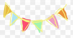 Fiesta - Desktop Wallpaper Festival Clip Art PNG