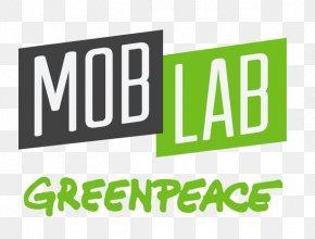 Greenpeace - Greenpeace European Unit Organization Sinking Of The Rainbow Warrior Logo PNG
