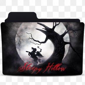 Headless Horseman - Headless Horseman The Legend Of Sleepy Hollow Ichabod Crane Film YouTube PNG