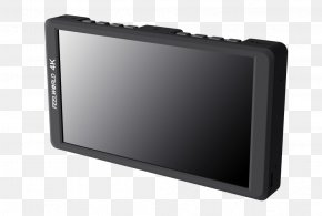 Pictures Of A Computer Monitor - Computer Monitors Electronic Visual Display Output Device Laptop Photography PNG