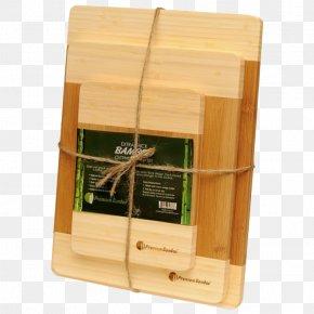 Knife - Knife Cutting Boards Kitchen Apple Corer Wood PNG