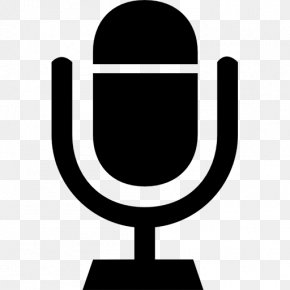 Microphone - Microphone PNG