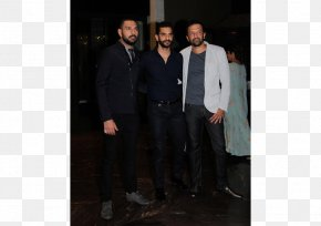 Virat Kohli - Actor Engagement Party Cricketer Bollywood PNG