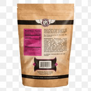 Barbecue - Barbecue Sauce Chicken Spice Rub Smoking PNG