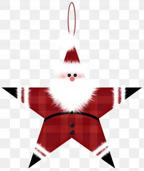 Santa Claus - Christmas Saint Easter Clip Art PNG