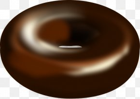Coffee And Doughnuts - Donuts Coffee And Doughnuts Chocolate Bakery Clip Art PNG