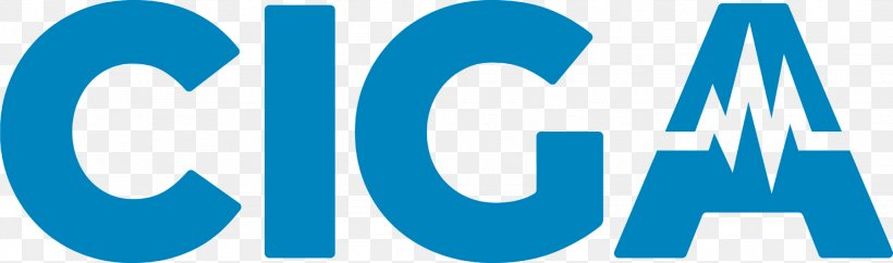 Logo Font Brand Product Line, PNG, 2048x606px, Logo, Area, Blue, Brand, Symbol Download Free