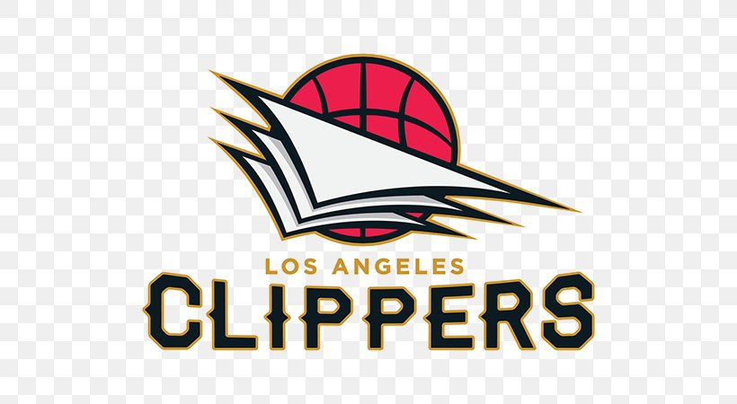 Logo Los Angeles Clippers Nba Los Angeles Lakers Png