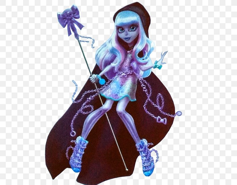 Monster High Ghoul Doll Skelita Calaveras Png 640x640px Monster High Doll Ever After High Fictional Character