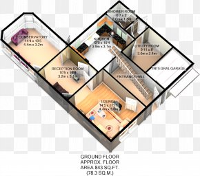 Erins Isle Gaa - Product Design Floor Plan Angle PNG
