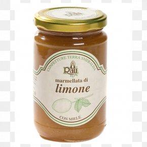 Marmelade - Confiture De Lait Chutney Jam Flavor Food Preservation PNG