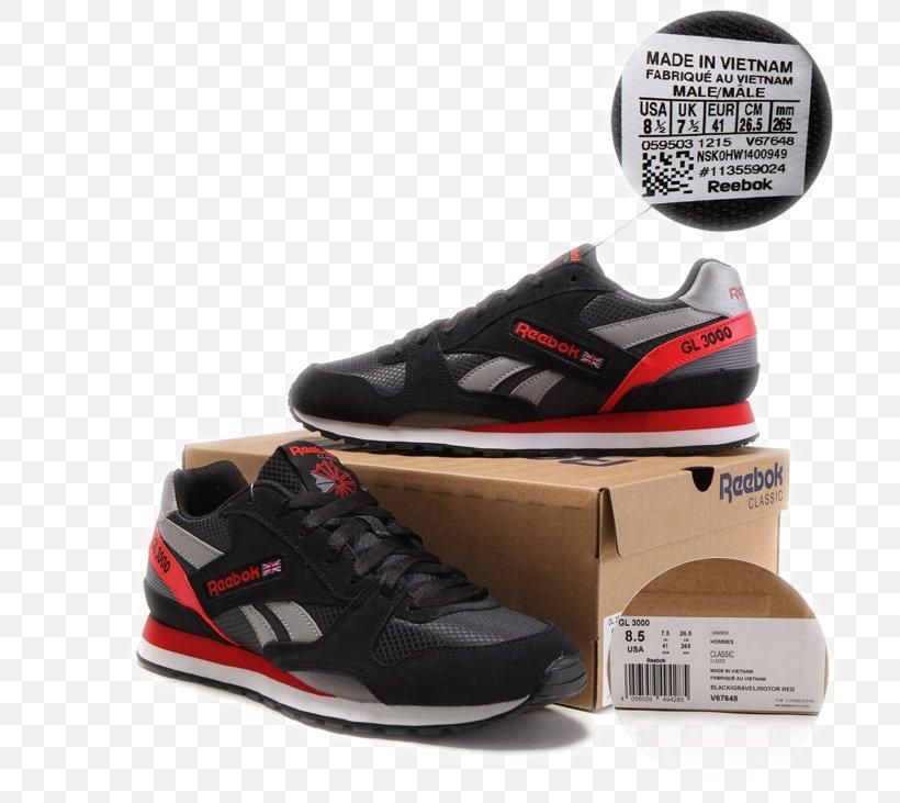 habla ventaja Inmunidad  Sneakers Reebok Shoe, PNG, 750x731px, Sneakers, Athletic Shoe ...