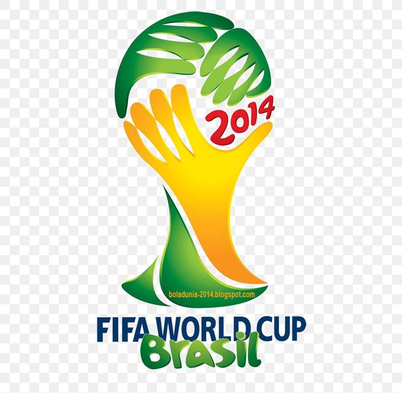 2014 fifa world cup brazil 2018 world cup 2014 fifa world cup brazil football png 457x801px favpng com