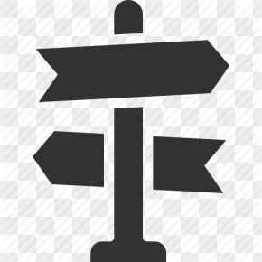 Direction, Direction Sign, Navigation, Road Sign, Wood Icon - Direction, Position, Or Indication Sign Traffic Sign PNG
