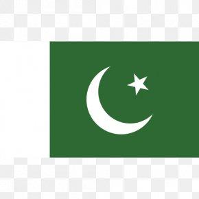 Pakistan Flag - Flag Of Pakistan Art National Flag PNG