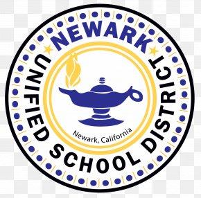 School District No 5 (Southeast Kootenay) - Newark Unified School District Board Of Education PNG