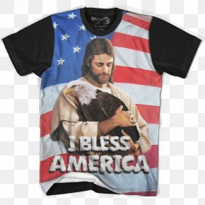 God Bless - T-shirt Mount Rushmore National Memorial Federal Government Of The United States President Of The United States Washington Crossing The Delaware PNG